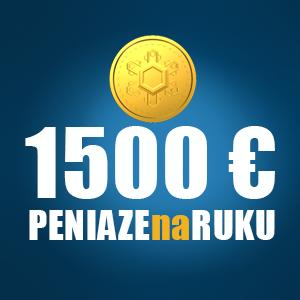 kesovka-peniaze-na-ruku1